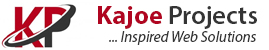 Kajoe Projects